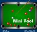 Mini Pool - Play Free Online Games