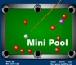 Mini Pool - Play Free Online Games