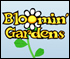 Bloomin' Gardens - Play Free Online Games