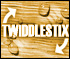 Twiddlestix - Play Free Online Games