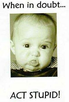 Cute baby - Funny Pictures and Images