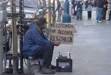 Willing researcher - Funny Pictures and Images