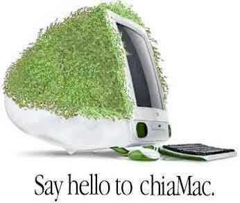 chiaMac - Funny Pictures and Images