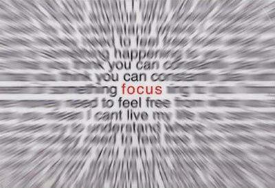 Focus focus focus - Funny Pictures and Images