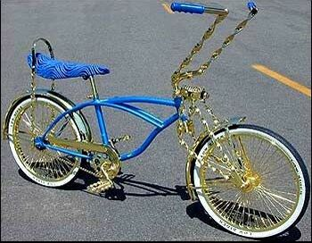 Pimp My Ride - Funny Pictures and Images