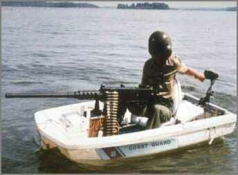 Coast Guard - Funny Pictures and Images