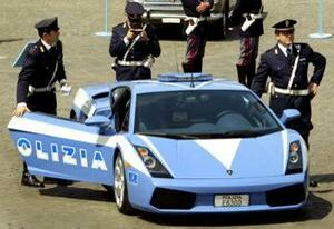 Olizia Sportscar - Funny Pictures and Images