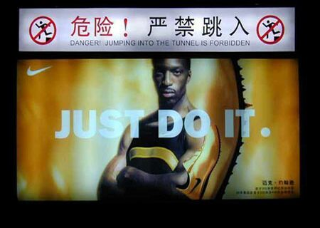 Just do it - Funny Pictures and Images